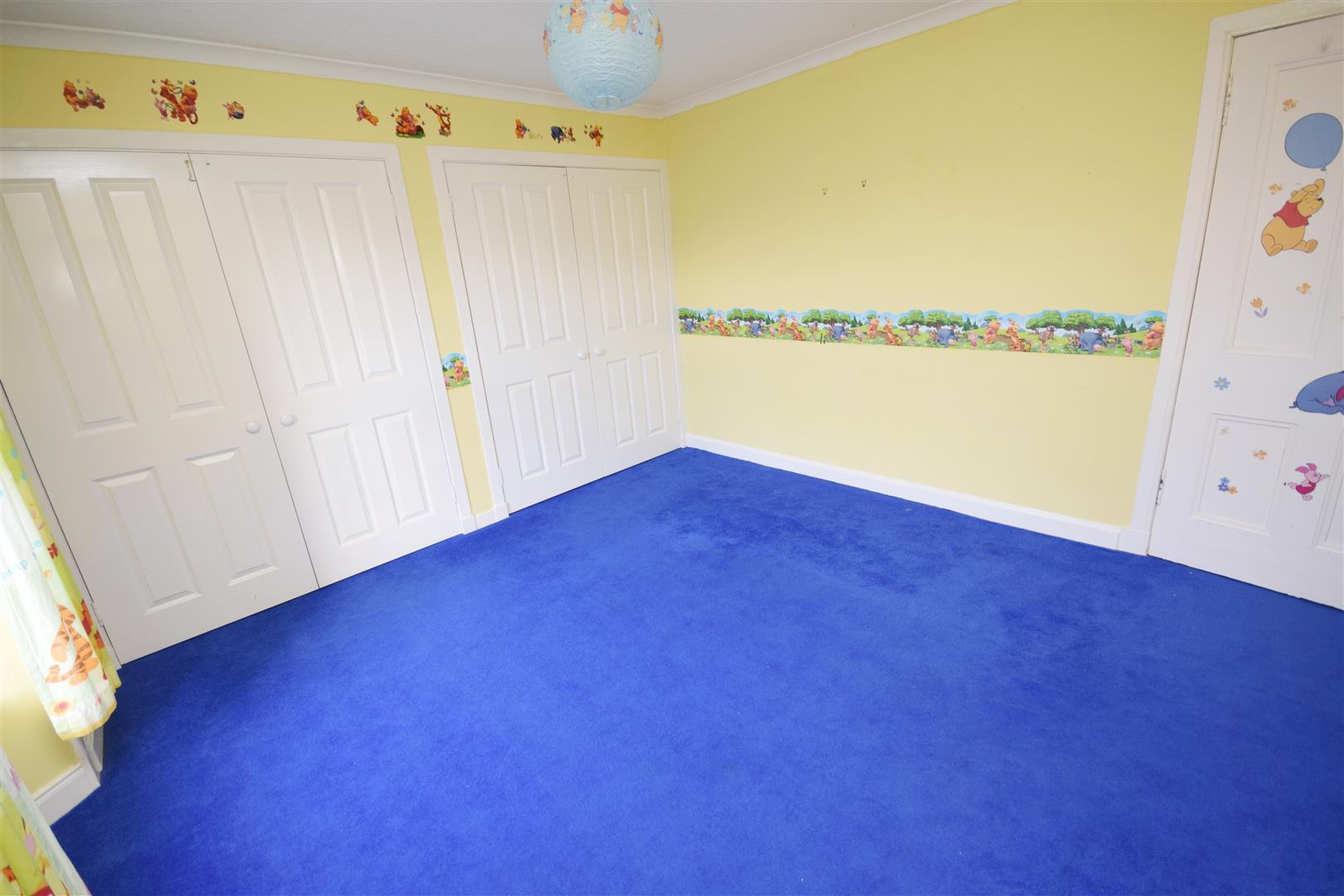 Tinkerbells Cottage, 58, Perth Road, Scone, PERTH, PH2 6JL, UK